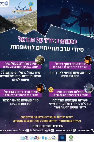 חיפה (1)